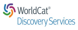 SCHOLEDGE@WorldCat Discovery Service